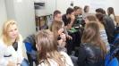 Erasmus+ Szkolenie z języka angielskiego_17