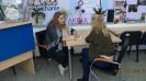 Erasmus+ Szkolenie z języka angielskiego_22