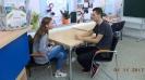 Erasmus+ Szkolenie z języka angielskiego_24