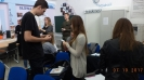 Erasmus+ Szkolenie z języka angielskiego_6