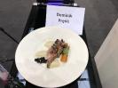 Kulinarny Talent_10