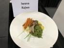 Kulinarny Talent_24