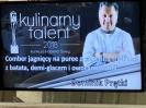 Kulinarny Talent_26