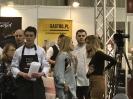 Kulinarny Talent_40