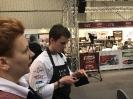 Kulinarny Talent_5