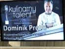 Kulinarny Talent_7