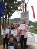 Śladami Polaków z ziemi polskiej do Rumunii_4