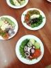 ślubowanie gastronomów_4