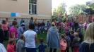 pasowanie przedszkolaka