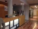 Poznajemy Hotel Polanica Resort & SPA_1