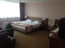 Poznajemy Hotel Polanica Resort & SPA_4