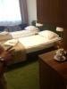 Poznajemy Hotel Polanica Resort & SPA_5