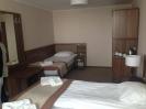 Poznajemy Hotel Polanica Resort & SPA_6