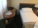 Poznajemy Hotel Polanica Resort & SPA_7