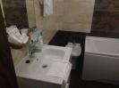 Poznajemy Hotel Polanica Resort & SPA_9