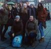 Przedświąteczny wyjazd do Wiednia