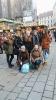 Przedświąteczny wyjazd do Wiednia_14