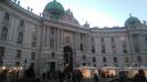 Przedświąteczny wyjazd do Wiednia_1
