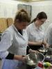 warsztaty kuchnie świata_1