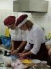 warsztaty kuchnie świata_2