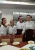 warsztaty kuchnie świata_9