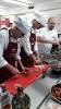 Warsztaty kulinarne z Robertem Sową_1