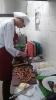 Warsztaty kulinarne z Robertem Sową_3
