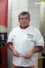 Warsztaty kulinarne z Robertem Sową_5
