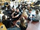 Warsztaty psychologiczno-pedagogiczne