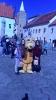 Światowy Dzień Turystyki w RST_8