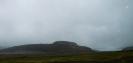 Wizyta w Islandii_6