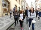 Wycieczka do Pragi 2017_30
