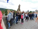 Wycieczka do Pragi 2017_33
