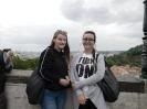 Wycieczka do Pragi 2017_9