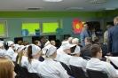 15-lecie współpracy z Unity Line_40