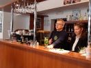 Akademia Kelnerska Grzegorza Górnika