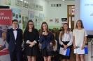 Dzień Edukacji Narodowej 2017_63