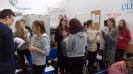 Druga grupa uczniów szlifuje język angielski przed wyjazdem do Irlandii_10