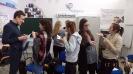 Druga grupa uczniów szlifuje język angielski przed wyjazdem do Irlandii_11