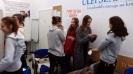 Druga grupa uczniów szlifuje język angielski przed wyjazdem do Irlandii_12