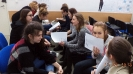Druga grupa uczniów szlifuje język angielski przed wyjazdem do Irlandii_13