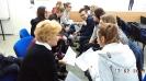 Druga grupa uczniów szlifuje język angielski przed wyjazdem do Irlandii_14