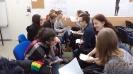 Druga grupa uczniów szlifuje język angielski przed wyjazdem do Irlandii_15