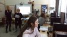 Druga grupa uczniów szlifuje język angielski przed wyjazdem do Irlandii_17