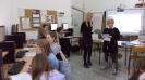 Druga grupa uczniów szlifuje język angielski przed wyjazdem do Irlandii_18