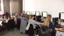 Druga grupa uczniów szlifuje język angielski przed wyjazdem do Irlandii_19