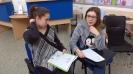 Druga grupa uczniów szlifuje język angielski przed wyjazdem do Irlandii_20