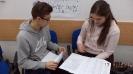 Druga grupa uczniów szlifuje język angielski przed wyjazdem do Irlandii_21
