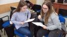 Druga grupa uczniów szlifuje język angielski przed wyjazdem do Irlandii_22