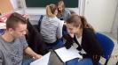 Druga grupa uczniów szlifuje język angielski przed wyjazdem do Irlandii_23